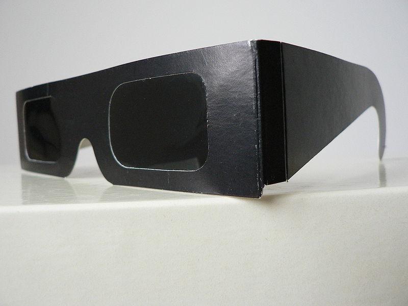 Ficheiro:Eclipsbril.JPG