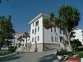 Ecole nationale d'administration de Tunis.jpg