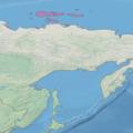 Ecoregion PA1109.png