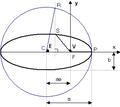 Ecuacion Kepler.png