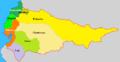 Ecuador1847.png