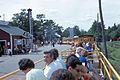 Edaville train 1966.jpg