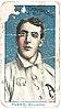 Eddie Plank, Philadelphia Athletics, baseball card portrait LCCN2007683828.jpg