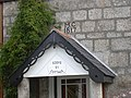 Eddy's Cottage, Fore Street, Constantine (DSCN0093).jpg