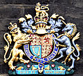Ede Ravenscroft Burlington Gardens CoA Queen.jpg