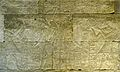 Edfu Tempelrelief 13.JPG