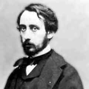 Louisiana Creole people - French-born painter Edgar Degas (a cousin of Creole engineer Norbert Rillieux), who visited New Orleans and painted scenes there