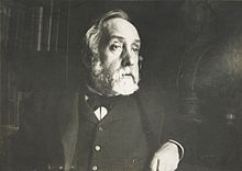 Edgar Degas self portrait photograph.jpeg