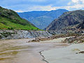 Edge of River Swat.jpg