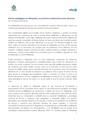 Edición pedagógica, una práctica colaborativa entre docentes 2015.pdf