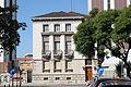 Edifício na Avenida 5 de Outubro, nº 209 Moradia António Bravo 7175.jpg