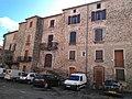 Edifici a Sant Llorenç de Cerdans.jpg
