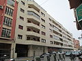 Edificio Eslava Jovellanos, Málaga.jpg