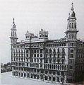 Edificio La Inmobiliaria 1910.JPG