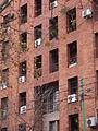 Edificio Medrano 172 (detalle).JPG