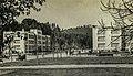 Edificio de Biología 1936.jpg