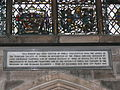 Edimbourg - St Giles cathedral 01.JPG