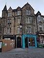Edinburgh, 10 Grassmarket.jpg