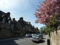 Edinburgh, UK - panoramio (103).jpg
