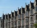 Edinburgh, UK - panoramio (107).jpg