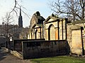 Edinburgh - Greyfriars Kirkyard - 20140421183019.jpg