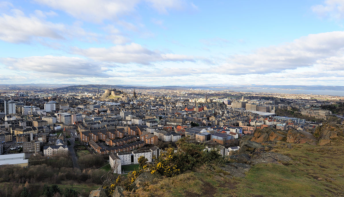 Wood Elevation Edinburgh : Edinburgh wikipedia