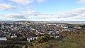 Edinburgh Overview Salisbury Crag.jpg