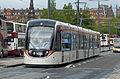 Edinburgh tram 002.JPG