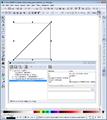 Editeur XML d Inkscape.png
