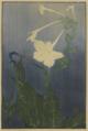 Edna Boies Hopkins, Nicotiana, ca. 1909.tif