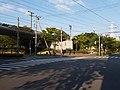 Edogawa-nagisa-park.jpg