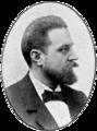 Eduard Konstantin Hallquisth - from Svenskt Porträttgalleri XX.png
