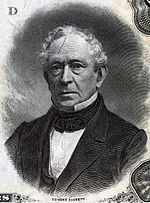Edward Everett (Engraved Portrait).jpg