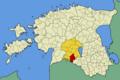 Eesti karksi vald.png