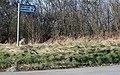 Efail Road - geograph.org.uk - 698181.jpg