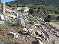 Efeso, via sacra 02.JPG