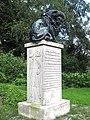 Egbert Snijder Monument.jpg