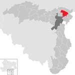 Eggendorf in the district WB.PNG