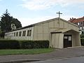 Eglise 4 bornes Woippy.JPG