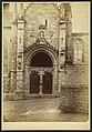 Eglise Notre-Dame de l'Assomption de Quimperlé - J-A Brutails - Université Bordeaux Montaigne - 1398.jpg
