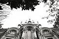 Eglise Russe NB Geneve.jpg