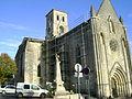 Eglise Saint-Arthémy 2.JPG