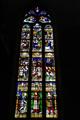 Eglise Saint-Mathurin moncontour 12.png