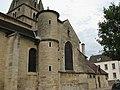 Eglise Saint Cassien de Savigny-lès-Beaune 2.JPG