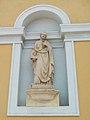Eglise Saint Pierre et Saint Paul (St Pierre).jpg
