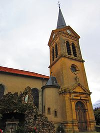 Eglise Vatimont.JPG
