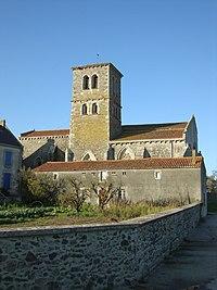 Eglise de Menomblet..JPG