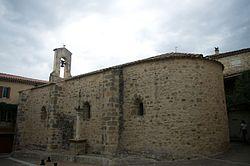 Eglise de Saint-Dézéry 02.jpg
