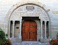Eglise réformée Saint-Martin, entrée principale.jpg