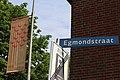 Egmondstraat Weert 02.jpg